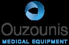 ouzounis-medical-logo