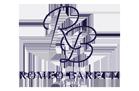 romeo-baretti-logo